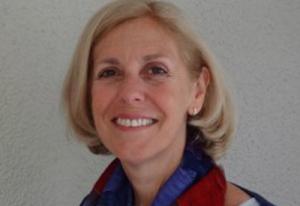 Edith Vos-van Norren