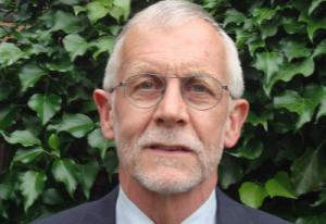 Frank Sieraal