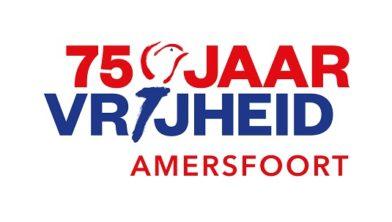 Bevrijdingsfeest Hoogland in het teken van 75 jaar vrijheid