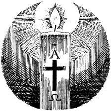 Paasboodschap pastoor in 'coronatijd'