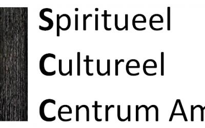 Verhuizing eucharistisch centrum: interview twee