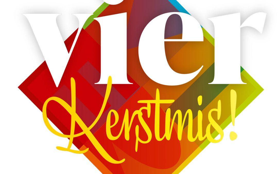 Nederlandse R.-K. bisschoppen lanceren speciale website met de oproep: Vier Kerstmis!