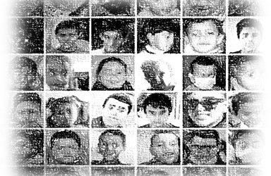 Kinderen van Gaza