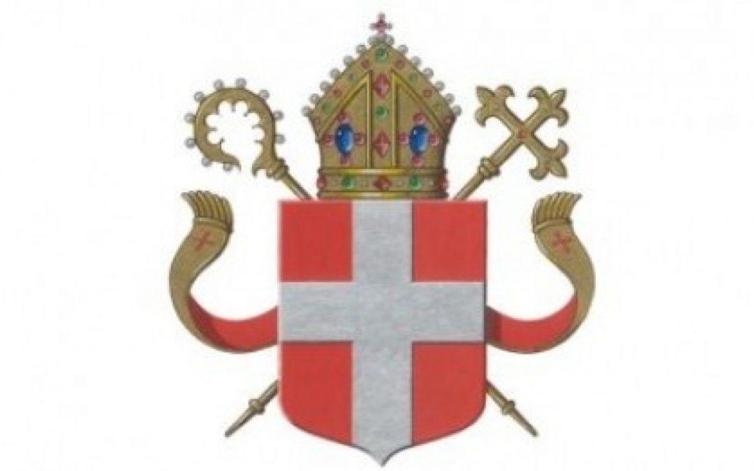 Oproep aan allen in het Aartsbisdom Utrecht
