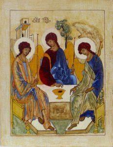 Samen eten en drinken in de bijbel – maaltijden als momenten van ontmoeting.